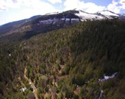 NKA  Hellroaring Creek Rd.  (20 ACRES), Sandpoint image