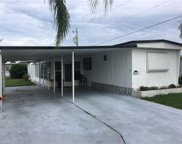 894 Homestead DR, North Fort Myers image