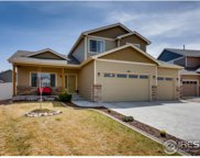 548 Trout Creek Ct, Windsor image