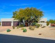 9766 E Hidden Green Drive, Scottsdale image