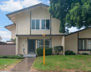 214 Otay Valley Rd. Unit #D, Chula Vista image