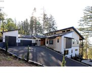 4048 EAGLE VIEW  DR, Eugene image