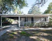 4020 S West Shore Boulevard, Tampa image