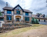 19720 Twisted Pine Drive, Colorado Springs image