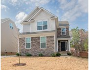 227  Anvil Draw Place Unit #192, Rock Hill image