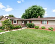 10418 GREENSIDE DRIVE, Cockeysville image