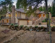 1441  Lodge View Drive, Meadow Vista image