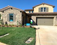 1110  Hogarth Way, El Dorado Hills image