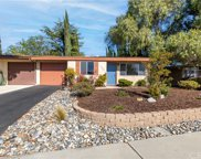 1722     Kings Drive, Paso Robles image