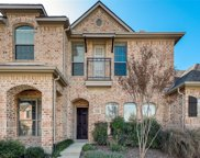 5711 Butterfly Way, Fairview image