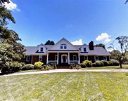 471 E Parkins Mill Road, Greenville image