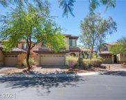 3833 Hawkeye Falls Avenue, North Las Vegas image