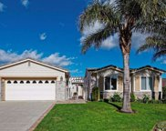 3248 BLUEBIRD Circle, Simi Valley image