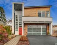 5962 44th Ave S, Seattle image