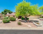 11652 S Warpaint Drive, Phoenix image