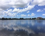 1728 Nw 9th  Street, Cape Coral image