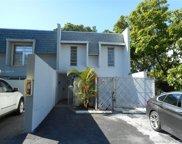 6336 Boulevard Of Champions Unit #5, North Lauderdale image