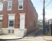 2814 PULASKI HIGHWAY, Baltimore image
