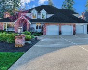 22533 SE 47th Place, Sammamish image
