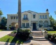 17168     Blue Skies Rdg, Rancho Bernardo/4S Ranch/Santaluz/Crosby Estates image