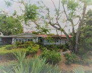 653 Coral DR, Cape Coral image