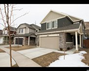 2802 W Bear Ridge  Way, Lehi image
