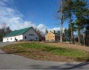 450 Butter Road, Henniker image