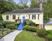 915 HERON DRIVE, Silver Spring image