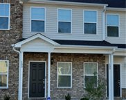 103 Sommerwall Place, Greensboro image