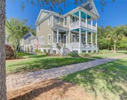 253 Goldeneye Lane, Bluffton image