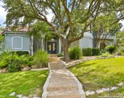 8025 Windermere Dr, Fair Oaks Ranch image