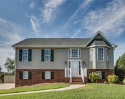 841 Eli Moore Court, High Point image