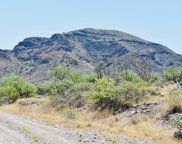 TBD Silver Mine Unit #56, Tubac image