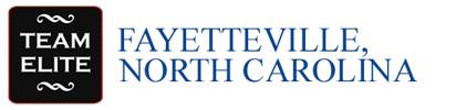 Team Elite - Fayetteville North Carolina Real Estate