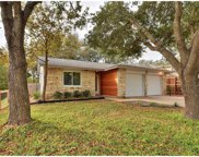 2801 Crownspoint Dr, Austin image