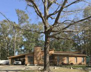 4270 Graystone Ct., Little River image