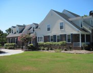 320 Seascape Drive, Sneads Ferry image