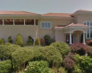 200 Country Club Dr, Linwood image