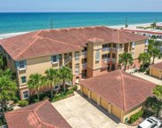 3651 S Central Ave Unit 314, Flagler Beach image