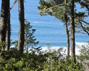 35264 Crows Nest Drive, The Sea Ranch image
