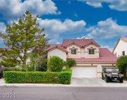 1421 Lime Point Street, Las Vegas image