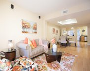 491 Marble Arch Ave, San Jose image