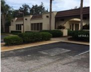 890 Northern Way Unit F2, Winter Springs image