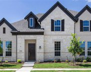 1736 Brighton Place Trail, Farmers Branch image