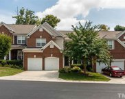 5068 Isabella Cannon Drive, Raleigh image