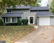 15808 Pacific Ct, Bowie image