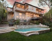 5688 HOLLY OAK Drive, Los Angeles (City) image