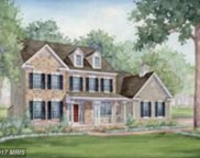 112 RIVERCREST COURT, Brookeville image