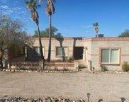 3721 N Sierra Madre, Tucson image