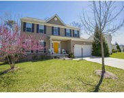 141 Thomas Jefferson Terrace, Elkton image